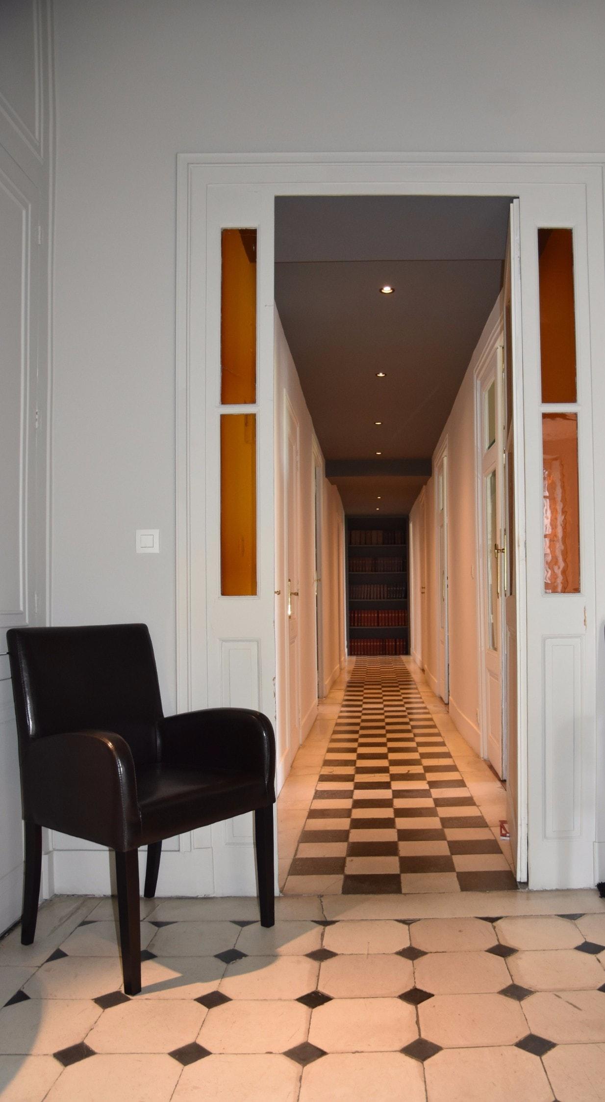 decoratrice interieur grenoble decorateur interieur grenoble luxury garde meuble tarif frais. Black Bedroom Furniture Sets. Home Design Ideas