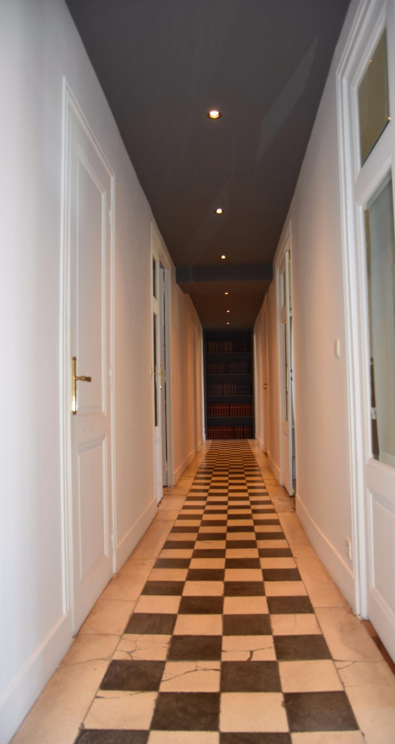 decoratrice interieur grenoble decorateur d interieur daccorateur dintacrieur decorateur. Black Bedroom Furniture Sets. Home Design Ideas