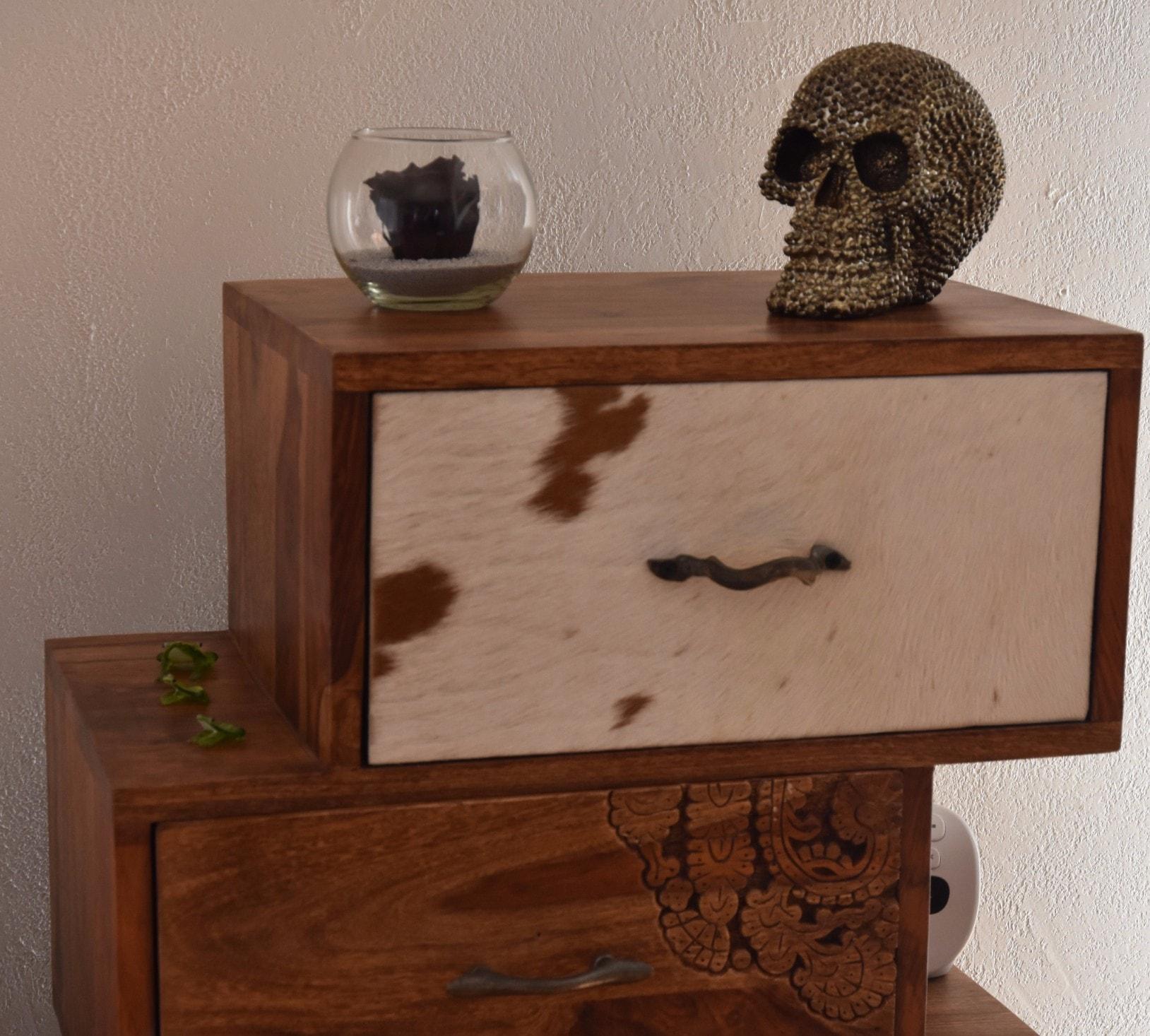 patchouli cocoon d coratrice d 39 int rieur grenoble. Black Bedroom Furniture Sets. Home Design Ideas